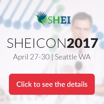 SHEICON 2017