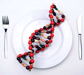 Nutrition and Genes
