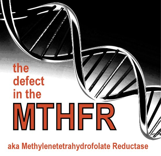 Is There Hope for MTHFR Sufferers?