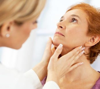 Thyroid and MTHFR
