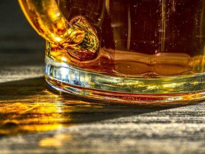 MTHFR Beer - Genetics and Addiction
