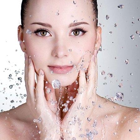 MTHFR Healthy Skin