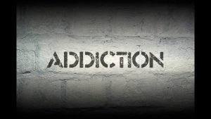 MTHFR Addiction