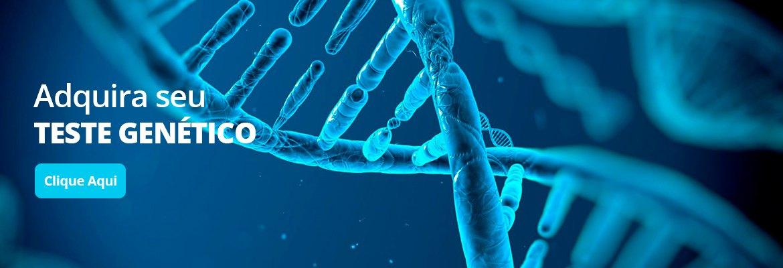 Teste Genetico MTHFR