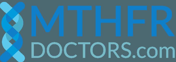 MTHFR Doctors
