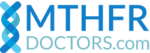 MTHFR Logo