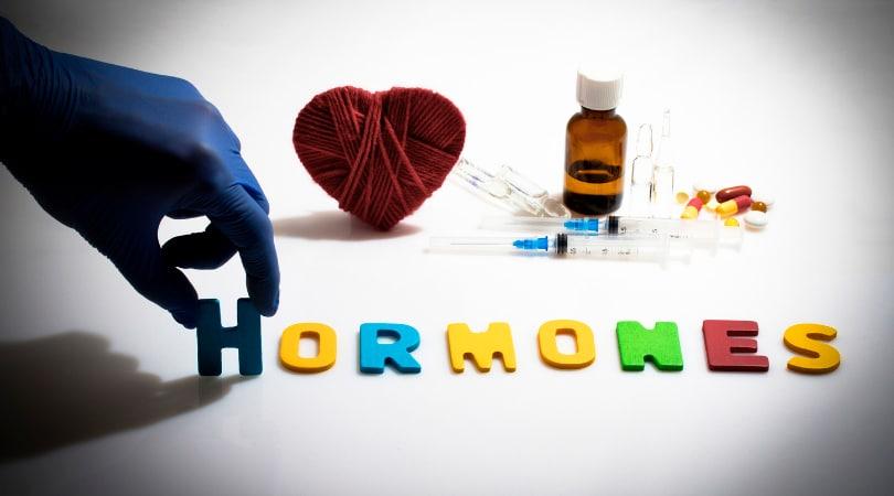 Hormone Imbalances