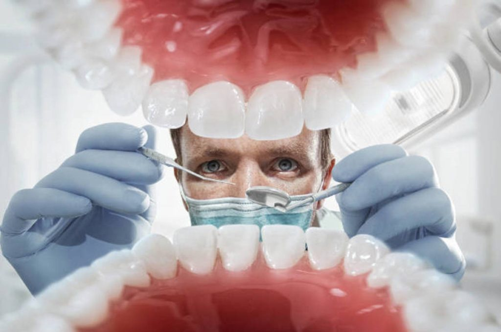 Dentist Answers FAQ's about Dentistry MTHFR