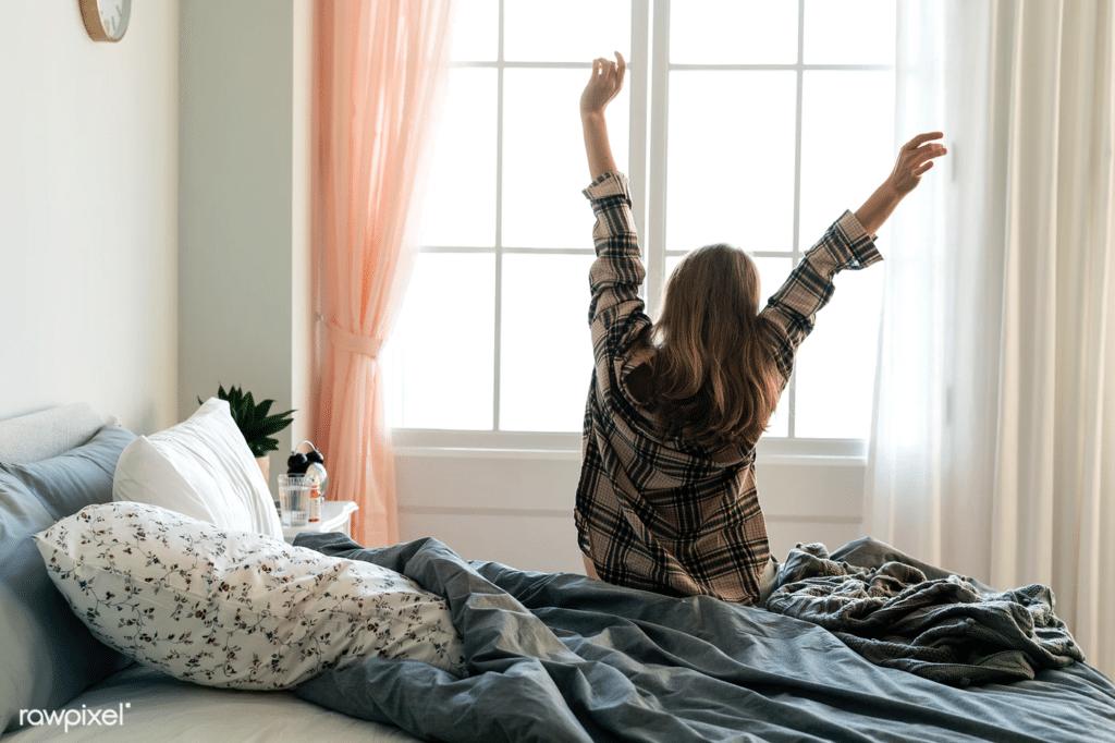 Boost Your Sleep Quality MTHFR