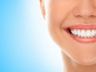Cosmetic Dentist and Invisalign Help Improve Your Smile