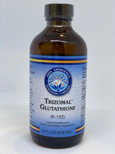 Glutathione Liquid (3 in 1)