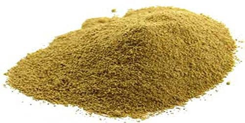 Things To Know About The Haritaki Powder MTHFR