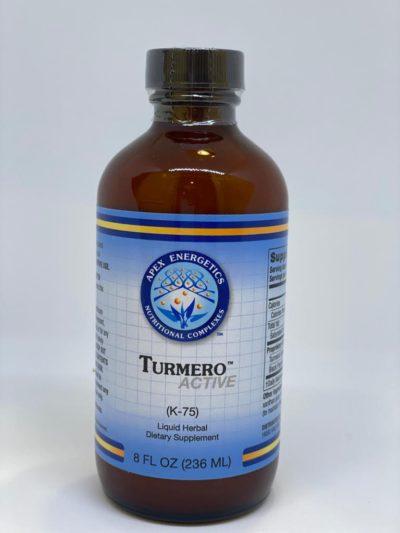 TurmericCurcumin