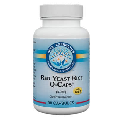 red-yeast-rice-q-caps