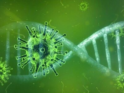 Coronavirus and MTHFR – The Best Prevention Strategy against COVID-19