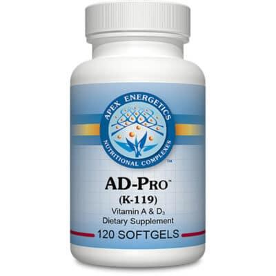 AD-Pro