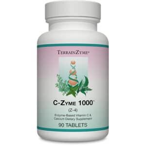 C-Zyme 1000