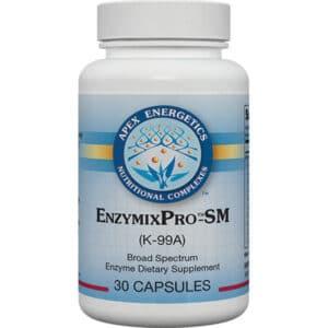 EnzymixPro SM