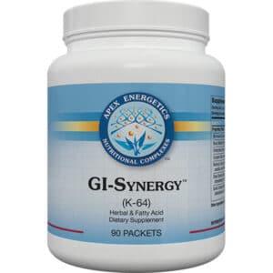 GI-Synergy