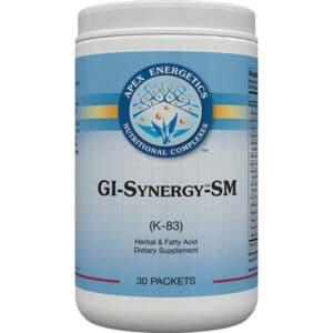 GI-Synergy SM