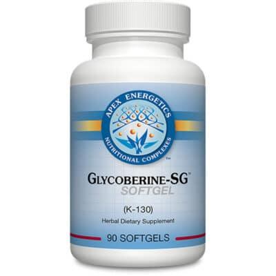 Glycoberine-SG