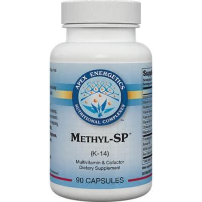 Methyl-SP - MTHFR and methylation vitamins (mthfrdoctors.com)