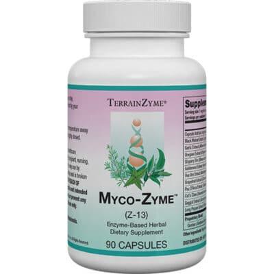 Myco-Zyme