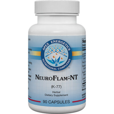 NeuroFlam-NT
