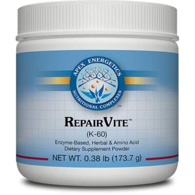 RepairVite
