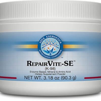 RepairVite-SE