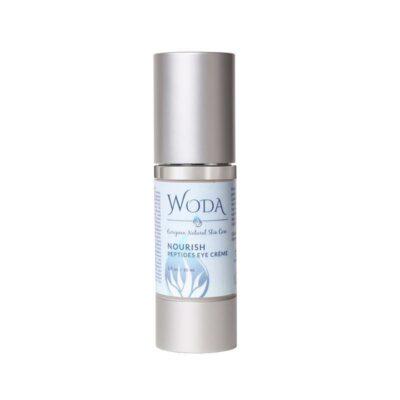 Nourish: Peptides Eye Crème