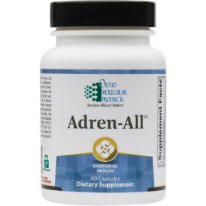 Adren-All®