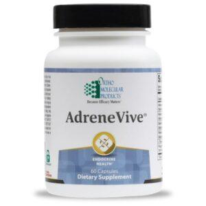 AdreneVive®