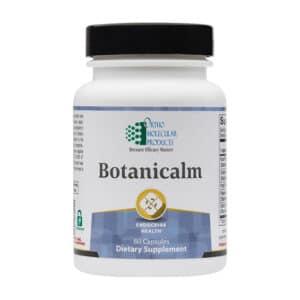 Botanicalm