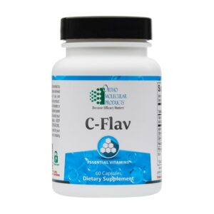 C-Flav