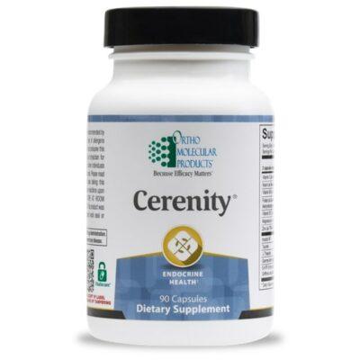 Cerenity®