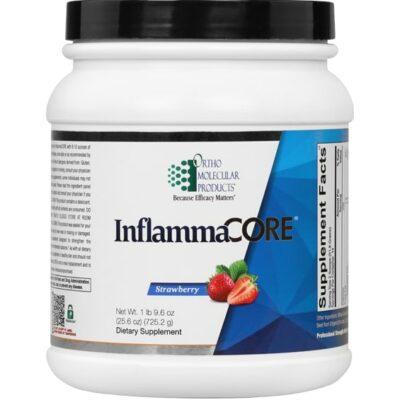 InflammaCORE Strawberry