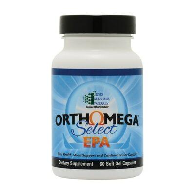 Orthomega® Select EPA