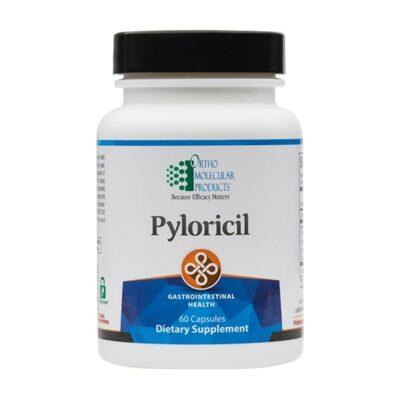 Pyloricil