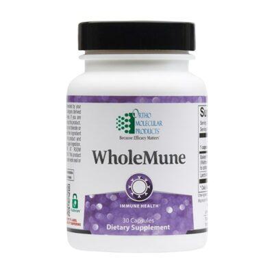 wholemune