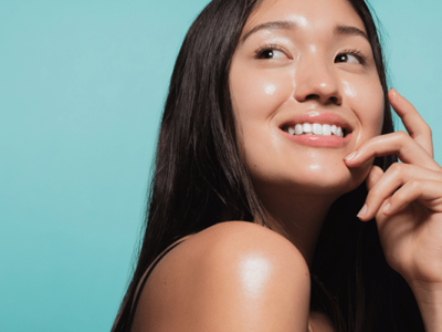 All You Need to Know About AquaGold Facial